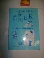Forrai Katalin: Ének a bölcsődében - 1991