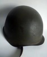 Ritka magyar katonai rohamsisak, 1950-es évek(?)