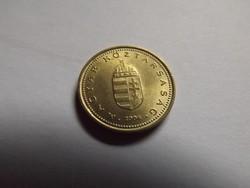 1 Forint 2004 !