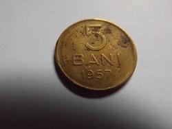 5 Bani 1957 !!