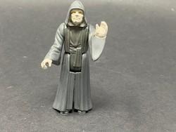 Vintage Star Wars figura- Palpatine Szenátor- LFL 1984
