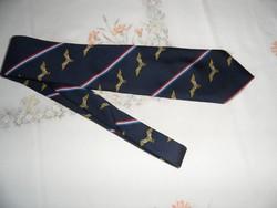 Christian Dior nyakkendő ( Sasos )