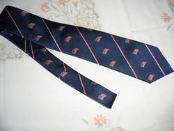 Nyakkendő ( Amerikai zászló )