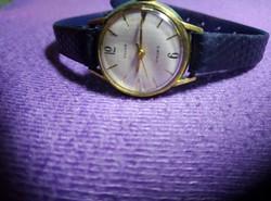 Favor női mini óra .