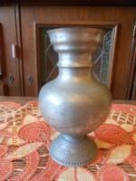 Ón váza, vadászjelenetes