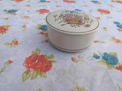 Villeroy & Boch Floralies Bonbonniere