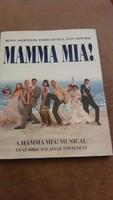 Mamma Mia! című könyv