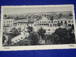 Hatvani látkép,1940.