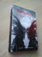Cat Patrick: Forgotten / Úgyis elfelejtem
