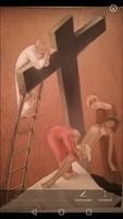 Jean Lambert Rucki 1931 Gouache -papir