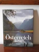 Österreich - német nyelvű album