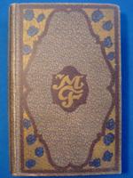 Molnár Ferenc - A hétágú síp  (tréfák karcolatok, tárcák - Franklin Társulat 1911)