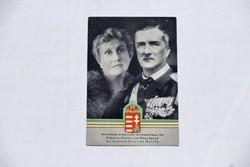 Horthy kormányzó látogatása A H -nél ( KIEL,1938. 08.22. )