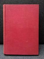 Kovrig János: A sárga kontinensen Déltől Északig (1937)