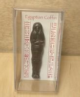 Egyiptomi múmia szobor, ajánljon!