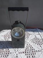 CEAG-DB vonatlámpa