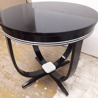 Szalon asztal