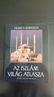 Az iszlám világ atlasza