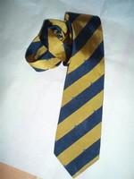 Eredeti Burberrys férfi nyakkendő