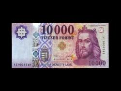 """10 000 FORINTOS REMEK TARTÁSBAN - """"AL"""" SOROZATBÓL! 2014"""