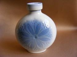 Aquincum aquazur kis butella