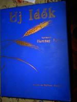 ÚJ IDŐK KÉPES HETILAP könyvbe 120 FT/db két világháború közti 1930 évből össz: 23 db .