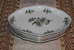 Arpo  tányérok