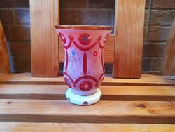Antik Bieder Váza