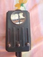 Petrix katonai lámpa