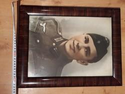 Nagyméretű Hitlerjugend kép