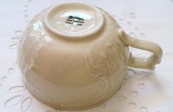 Régi Rosenthal porcelán kávés csésze 1 db