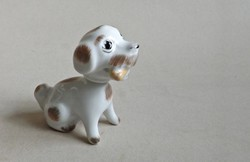 Aquincumi bólogató kutya