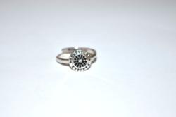PANDORA gyűrű ( állítható )