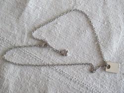 Minimalista Kookai nyaklánc