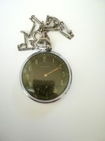 Prima Watch zsebóra