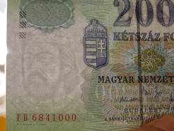 200 FT FORINT 2005   FB!!!