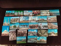 Kuwaiti képeslapok
