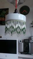Függő lámpa