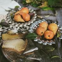 Bécsi ezüst fazonú alpakka kínáló tál - asztalközép, gyümölcstartó