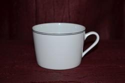 Alföldi nagy csésze  ( DBZ 0094 )