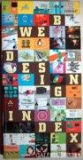 Günter Beer: Web Design Index