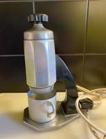 FTM Unipress kávéfőző