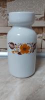 Alföldi váza