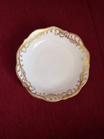 Antique Herend bowl