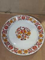 Alföldi porcelán tányér, 19 cm-es, hibátlan darab..