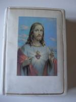 Imakönyv Szent Vagy Uram