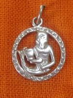 Ezust horoszkop medal