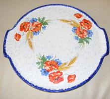 Villeroy & Boch Torgau porcelán tálca, kínáló