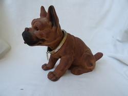 Bólogatós kutya eredeti Kelet Német