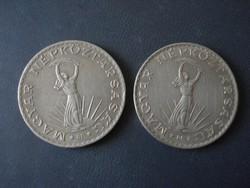 10 forint